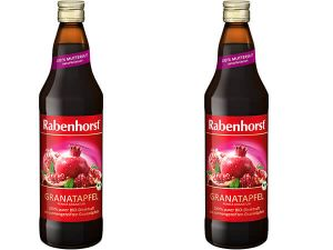 Rabenhorst Muttersaft