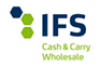 IFS (International Featured Standard) - Qualitätsanspruch